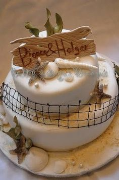 possible cake??