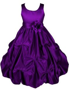 AMJ Dresses Inc Girls Purple Flower Girl Pageant Dress Size 8 AMJ Dresses Inc,http://www.amazon.com/dp/B00EM2WEDS/ref=cm_sw_r_pi_dp_OOE2sb064GCWXPSR