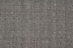 Vente de Tissu Chanel gris argent | FD TISSUS