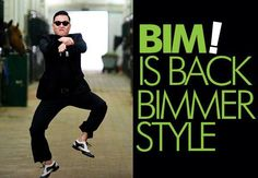 BIM LIVE