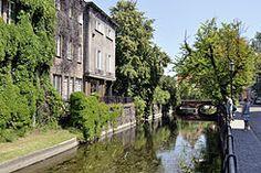 Stare Miasto (Gdańsk) – Wikipedia, wolna encyklopedia Gdansk Poland, Danzig, Central Europe, Lithuania, Czech Republic, Germany, City, Deutsch, Cities