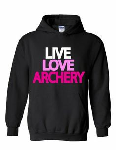 Breast Cancer Word Cloud Hoodie – Custom T shop Archery Clothing, Archery Shirts, Hoodie Sweatshirts, Tee Shirts, Hoodies, Country Outfits, Western Outfits, Mounted Archery, Archery Girl