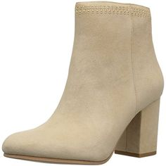 Women's LK-SALMAH2 Ankle Boot * Check out this great product. (This is an affiliate link) #AnkleBootie