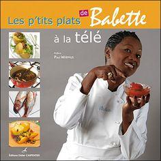 Recettes de babette cuisine cr ole pinterest cuisine - Cuisine antillaise babette ...