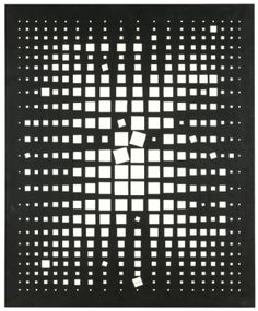 Victor Vasarely - Sotheby's 27/6/13