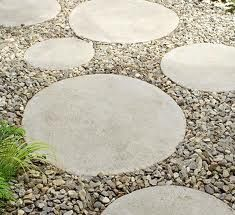 round stone homes - Google Search