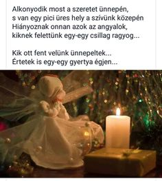 Holidays And Events, Advent