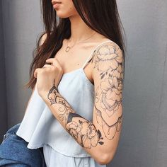 Ideas tattoo feather sleeve tatoo for 2019 Mermaid Tattoos, Feather Tattoos, Forearm Tattoos, Flower Tattoos, Body Art Tattoos, Tattoo Arm, Lower Arm Tattoos, Lotus Tattoo, Tatoos
