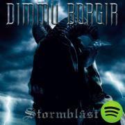 Avmaktslave, a song by Dimmu Borgir on Spotify