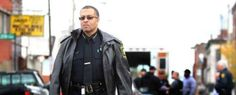 Detroit Police Chief says private gun ownership is lowering crime rates. - Patriot Outdoor News - Patriot Outdoor News
