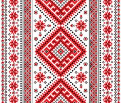 ukraine embroidery patterns - Google Search