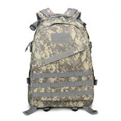 46d3d77d5218 12 Best battlegrounds images in 2018 | Backpack, Camouflage backpack ...