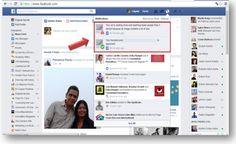 ¡ATENCIÓN! Facebook dice… ¡ADIÓS! a la Restricción del 20% en los Ads.