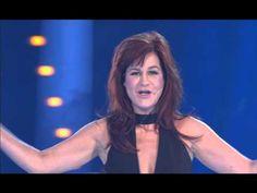Andrea Berg - Atlantis medley (Das große Fest der Besten - Das Erste HD 2016 jan09) - YouTube
