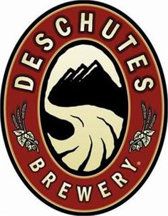 Deschutes Brewery one of the larges Breweries in Bend. Year round offerings of Black Butte Porter, Mirror Pond Pale Ale, Chainbreaker White IPA, Obsidian Stout and Cascade Ale.