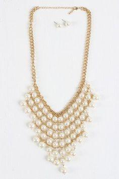 #UrbanOG                  #love                     #Clustered #Love #Load #Necklace                    Clustered Love Load Necklace                                                  http://www.seapai.com/product.aspx?PID=261730