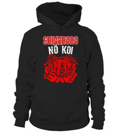 """# Funny Shinuhodo No Koi T-Shirt Love Worth Dying For Gift .  Special Offer, not available in shops      Comes in a variety of styles and colours      Buy yours now before it is too late!      Secured payment via Visa / Mastercard / Amex / PayPal      How to place an order            Choose the model from the drop-down menu      Click on """"Buy it now""""      Choose the size and the quantity      Add your delivery address and bank details      And that's it!      Tags: Are you a Japan Lover or…"""