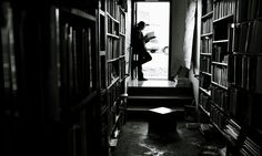 The avid reader by Mohammad Moniruzzaman on 500px