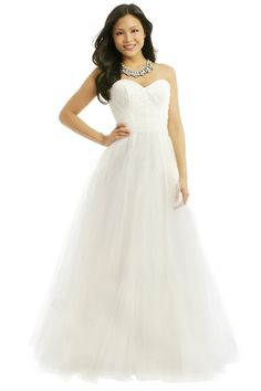 Wedding Dresses Under 500 Vol 22