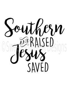 Download John 3:16 True Story svg CUT file, Faith cross svg file ...