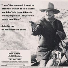 Fresh john wayne quotes picture John Wayne Quotes celebrity quotes john wayne omg quotes your daily dose. john wayne quotes and sayings. john wayne quote very few of the so called li. John Wayne Quotes, John Wayne Movies, Westerns, Worlds Best Quotes, Iowa, Cowboy Quotes, Rodeo Quotes, Lauren Bacall, Western Movies