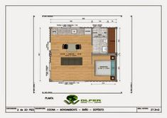 Mi Casa en un Container o Contenedor Maritimo: octubre 2014 Shipping Container House Plans, Shipping Containers, Building A Container Home, Underground Homes, Pause, Modular Homes, House Layouts, Pool Houses, Custom Homes