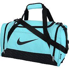 083fa91f4671 nike gym bag sale Sale