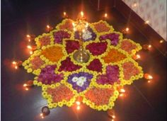 Latest rangoli designs and styles for inspiration. Get rangoli kolam and images for competitors.    http://www.rangolidesigns.net/