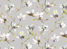 Romo Saphire Orchid