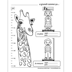 Amelie Pepin, Daycare Themes, Kindergarten, Self, Teaching, Education, Blog, Kids, Crafts