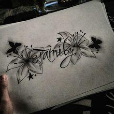 Tattoowork #tattoos