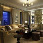 The G.A Group: Creating Value by Design     St Regis Osaka