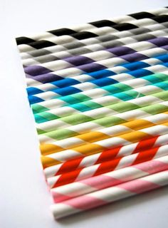 sites where you can purchase fun straws