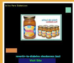 Dulce Para Diabeticos 182342 - Aprenda como vencer la diabetes y recuperar su salud.