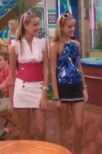 Millie twins bikini homemade bisexual