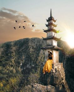 How to Make a Perfect Trip from Hanoi to Ninh Binh Vietnam : Mua Caves, Ninh Binh, Vietnam Costa Rica Travel, Asia Travel, Hanoi, Travel Pictures, Travel Photos, Vietnam Travel Guide, North Vietnam, Hoi An, Da Nang