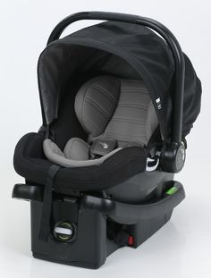 The City Go infant car seat provides a safe spot for baby to join in on your adventures from day one! It securely attaches to your favorite Baby Jogger stroller to create a travel system and can quickly go from city street to taxi, without a car seat Baby Jogger Stroller, Baby Jogger City, Pram Stroller, Baby Strollers, Bebe Rexha, Bodies, City Mini Gt, Toddler Car, Double Strollers
