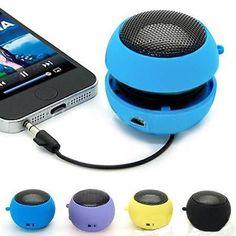 Samsung Galaxy et t/él/éphone Android Batterie Portable pour iPhone Chauffe-Mains Rechargeable 6000 mAh Noir