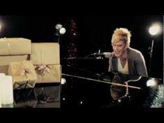 Colton Dixon - Jingle Bells - YouTube 4 those of u who r like umm y is she posting a christmas song in may..?  well anything can happen when i find something colton dixon related.. :)