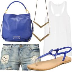 Sommer - StylesYouLove.de