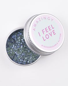 Cosmetic Labels, Organic Brand, Night Fever, No Plastic, Organic Makeup, Free Fun, Feeling Loved, Party Looks, All About Eyes