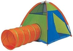 82d3b15badfe 17 Best Toys & Games - Tents & Tunnels images | Children furniture ...