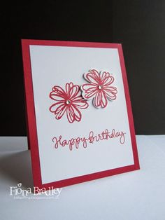Image result for have a spiffing birthday