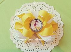 www.JennyBows.com