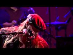 "Zakk Wylde - ""A Song For You"" [Live at The Ryman in Nashville , Nov. 2009] `j"
