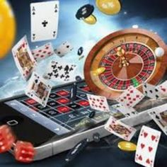 27621179374 Spiritual Healer lottery Spell in United States, South Africa, UK Gambling Games, Online Gambling, Online Casino, Casino Games, Dice Games, Games To Play, Lotto Results, Lottery Games, Kings Game