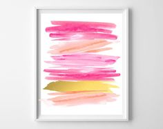free printable art