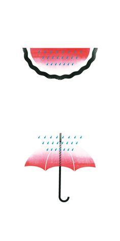 yuki's illustration works