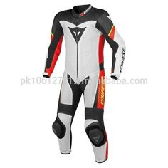 Racing Perforated Leather Motorcycle Suit White/black/red , Find Complete Details about Racing Perforated Leather Motorcycle Suit White/black/red,Motorbike Suit from Motorcycle & Auto Racing Wear Supplier or Manufacturer-ADIL LEATHER Shoulder Bones, Motorcycle Suit, Cowhide Leather, Race Cars, Wetsuit, Thighs, Trousers, Racing, Suits