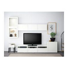 Die 29 Besten Bilder Von Wohnzimmer Ikea Furniture Tv Unit